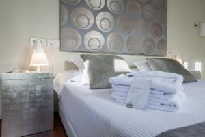 Hotel Viento10 (30 of 58)