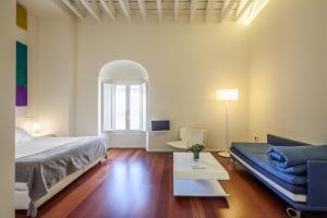 Hotel Viento10 (38 of 58)