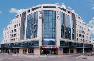 Hotel M Nikić - Theth