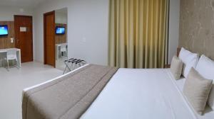 Bitti Hotel
