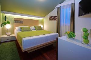 Hotel Bol (20 of 54)