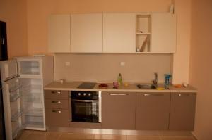 obrázek - Apartment Anastasiya