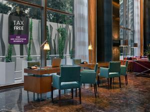 Alvear Art Hotel (20 of 59)