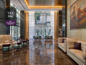 Alvear Art Hotel (19 of 59)