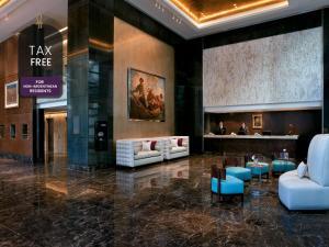 Alvear Art Hotel (3 of 59)