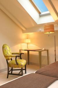 Hotel Villa Oniria (22 of 37)