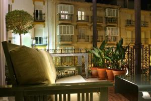 Hotel Villa Oniria (18 of 37)