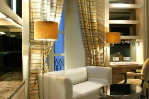 Hotel Villa Oniria (19 of 37)