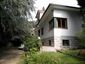 Villa Adele - AbcAlberghi.com