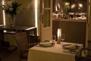 Hotel Villa Oniria (29 of 37)