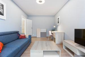 StyleComfort Appartment