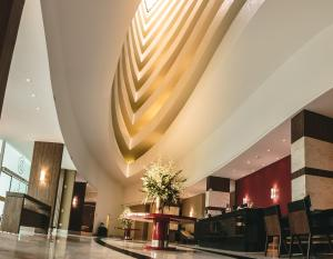 Hotel Dunamys