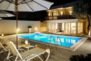 Lemon House - AbcAlberghi.com