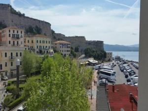 Appartamento Il Ponticello - AbcAlberghi.com