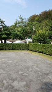 Trattoria I Bodega, Guest houses  Abbadia Lariana - big - 61