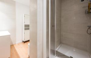 Mercado San Miguel & Pl Mayor Apartment, Апартаменты  Мадрид - big - 17
