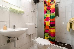 Guesthouse Anita, Penziony  Sobra - big - 14