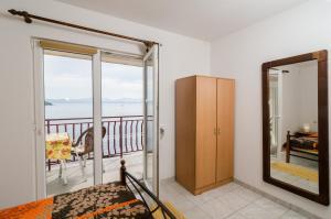 Guesthouse Anita, Penziony  Sobra - big - 10