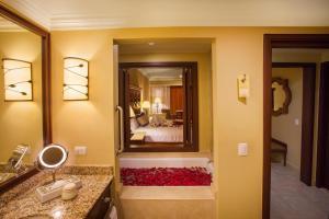 Pueblo Bonito Sunset Beach Golf & Spa Resort (6 of 41)