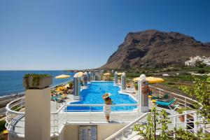 Hotel Gran Rey (8 of 46)