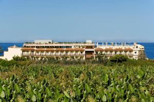 Hotel Gran Rey (20 of 45)