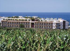 Hotel Gran Rey (21 of 45)