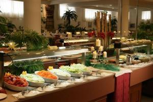 Hotel Gran Rey (37 of 45)