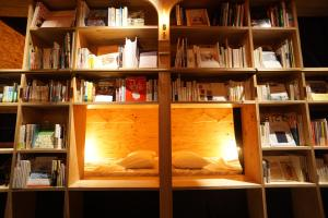 Book and Bed (32 of 71)