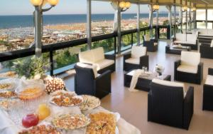 Hotel Vistamare - AbcAlberghi.com