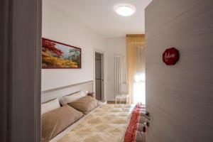 Bed and Breakfast Le Quattro Stagioni - AbcAlberghi.com