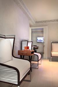 Five Seas Hotel (30 of 36)
