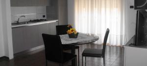Residence Royal - AbcAlberghi.com