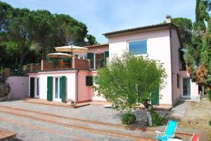 Villa Cicala - AbcAlberghi.com