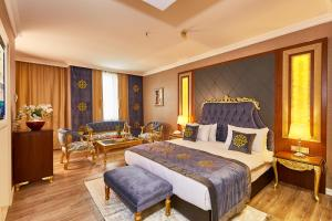Seres Hotel Old City