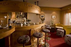 Landhotel Golf & Salzano SPA Hotel (32 of 94)