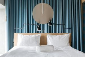 Placid Hotel Zurich (16 of 87)
