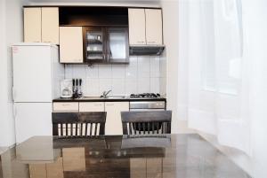 Darijan Apartments, Ferienwohnungen  Marina - big - 5