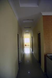 Sai Balajee's Oriental Hut, Hotely  Visakhapatnam - big - 13