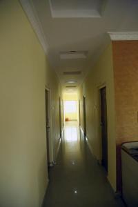 Sai Balajee's Oriental Hut, Hotely  Visakhapatnam - big - 14