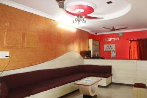 Sai Balajee's Oriental Hut, Hotely - Visakhapatnam