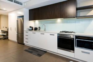 Darwin Waterfront Luxury Suites (27 of 127)