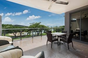 Darwin Waterfront Luxury Suites (31 of 127)