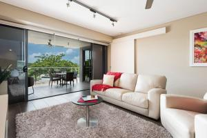 Darwin Waterfront Luxury Suites (22 of 127)