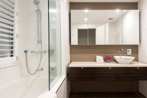Darwin Waterfront Luxury Suites (29 of 127)