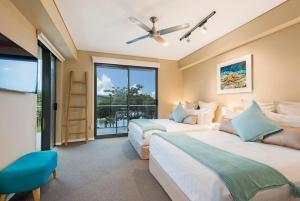 Darwin Waterfront Luxury Suites (30 of 127)