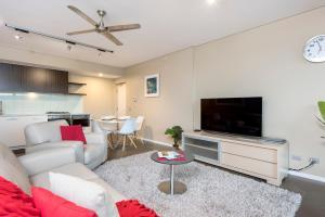 Darwin Waterfront Luxury Suites (24 of 127)