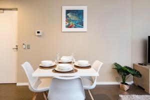 Darwin Waterfront Luxury Suites (26 of 127)