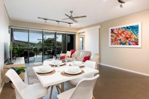 Darwin Waterfront Luxury Suites (25 of 127)