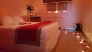 APPART HOTEL61