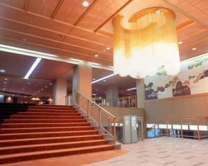 Hotel Kinparo, Hotels  Toyooka - big - 17